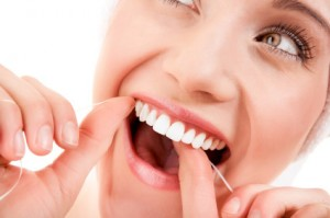 Mondzorg Den Haag, Mondzorg, Mondhygiene Den Haag, Mondhygiene, Mondzorg tandarts