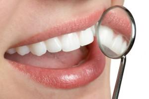 Orthodontist Den Haag, Kliniek, Prakijk, Orthodontist, Ortho, Ortho, Den Haag, Den Haag, Orthodontie, Orthodontist praktijk