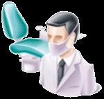 Orthodontistenpraktijk