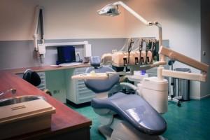 Orthodontistenpraktijk Den Haag, Orthodontist, Gebit in balans, Ortho, Orthodontist Den Haag, Ortho Den Haag, Beugel zetten