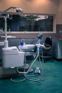 Orthodontistenpraktijk in Den Haag, Ortho